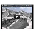 2010 OLN 4-Runners of Adventure - Mt. Everest Advanced Base Camp
