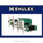 Skyhawk Emulex 14000 Series 40GbE Converged Network Adapters