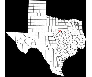 USGS TOPO 24K Maps  - Somervell County - TX - USA (Somervell County - TX - USA - 24k TOPO Maps) by www.earthondrive.com