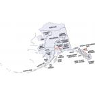 NAIP Aerial Imagery - 2006-2016  Alaska - 1m Res