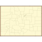 NAIP Aerial Imagery - 2006-2014  Colorado 50cm-1m Res