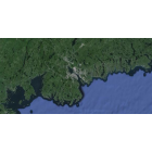 Halifax Nova Scotia 50cm Aerial Photos Canada