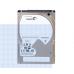Seagate 2TB 5400 RPM SATA 6.0Gb/s
