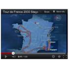 EOD SGC France 50cm - 1m Aerial Data Imagery Bundle