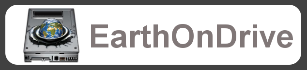EarthOnDrive