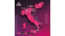 Giro Italia 2020