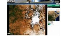 Landsat 9 Missions