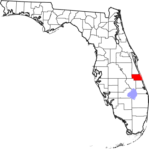 USGS TOPO 24K Maps - Indian River County - FL - USA Indian Maps Usa on indian tribes around the usa, indian tribes in usa, indian map of the united states, indian reservations in texas, india natives usa, indian reservations usa, indian map iran, indian reservations in arizona, indian map australian, indian map sri lanka, indian territory map, indian flag usa,