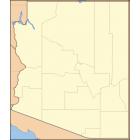 NAIP Aerial Imagery - 2006-2016  Arizona 50cm-1m Res
