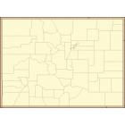 NAIP Aerial Imagery - 2006-2016  Colorado 50cm-1m Res