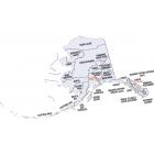 NAIP Aerial Imagery - 2006-2018  Alaska - 1m Res