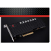 KINGSTON DCP1000 SSD 6TB Flash Memory