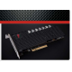 KINGSTON DCP1000 SSD 6TB Flash Memory