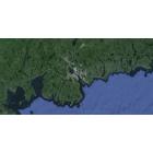 Halifax Nova Scotia 50cm Aerial Photos Canada