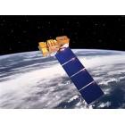 Landsat 7 ETM