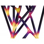 WavGen Pro v4.0 Released