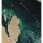 Qatar Aerials 2017 (33cm resolution)