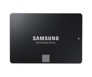 "Samsung 4TB 850 Evo 2.5"" SATA III SSD"