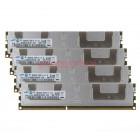Samsung 8GB DDR3 PC3-10600R 1333MHz Memory