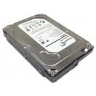 """Seagate ST4000DM000 4TB 3.5"""" SATA III SSD"""