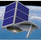 SkySat-1