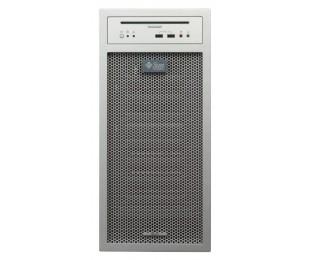 SUN Ultra 45 Dual CPU Dual nVidia Geforce 4800 Out