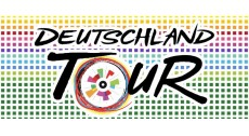 Tour de Germany 2019