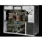 HP Z840 DUAL E5-2643 3.4GHZ 64GB