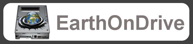 EarthOnDrive
